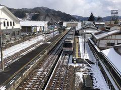 【乗り鉄】飛騨路フリーきっぷで日帰りひだ号の旅