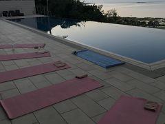 沖縄旅行2泊3日:瀬長島ホテル、ウミカジテラス、サムズ バイ シー、おきなわワールド、屋宜家、新原グラスボート、波照間、首里城、首里殿内、