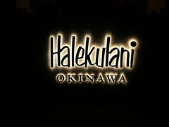 沖縄避寒のんびり旅①