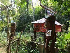ゴーゴーアジア!インドシナ半島、国境を歩いて渡る旅【5】アジアの原風景、ラタナキリ編/カンボジア