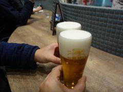 【旅行記100冊達成記念】熊本より、とのっちさま来仙!仙台駅トランジットオフ会開催。