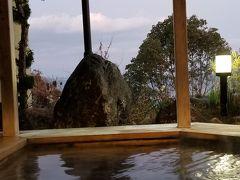 ふらっと姫路城からの播州赤穂で牡蠣を食す旅 播州赤穂編