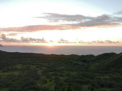 新婚旅行~初めてのハワイにて~5日目