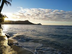 新婚旅行~初めてのハワイにて~6日目