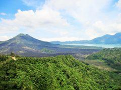 全員がお一人様ツアー『インドネシア3つの世界遺産とリゾートバリ島5日間』の旅 3日目