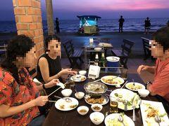 タイ専科72  行かなきゃわからぬレストラン評価3題  番外1題  ~食して  納得 我星の数~