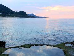 奄美大島2泊3日の旅 5-4