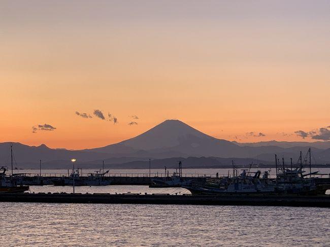 久しぶりに江ノ島へ。<br />江ノ電乗ったり美味しもの食べたり、江ノ島を散歩してきました。