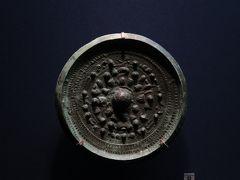 ★東京国立博物館(続:②新型コロナウィルスのこと)