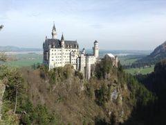 スイス、イタリア等6か国周遊15日間その4.乗り物好きの子供が喜ぶ旅