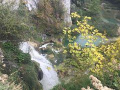 初秋のクロアチア、スロベニアの絶景を求めて③