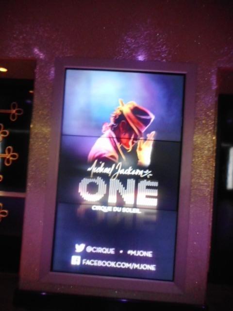 ラスベガスの7館のホテルで、シルク・ド・ソレイユのショーが上演しています。その他、多くのビック歌手がリサイタルをします。有名歌手のチケットは入手するのも困難です。