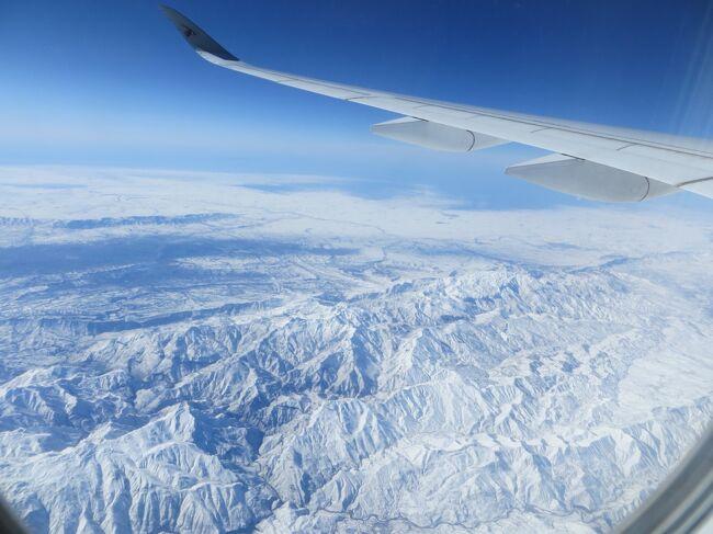 2020年2月10日から20日でチェコ旅行に行きました。<br />今後チェコ旅行の参考になればと思います<br />行程は以下の通り<br />2月10日 中部空港→香港→ドーハ→プラハ<br />2月11日 プラハ観光 プラハ泊<br />2月12日 プラハ観光 プラハ泊<br />2月13日 プラハ→プルゼニュ観光 プルゼニュ泊<br />2月14日 プルゼニュ→へブ観光 へブ泊<br />2月15日 へブ→チェスケー ブディェヨヴィツェ観光・泊<br />2月16日 チェスケー ブディェヨヴィツェ→ターポル観光→プラハ泊<br />2月17日 プラハ観光 プラハ泊<br />2月18日 プラハ観光 プラハ→ドーハ<br />2月19日 ドーハ→香港<br />2月20日 香港→中部空港<br />19日に帰国の予定でしたが、コロナウイルスのために搭乗便がキャンセルになり、20日の帰国となりました。内容はQ&Aでも記載しています。<br /><br />ホテル代<br />ユーロを持っていきましょう。私の泊まったホテル・ホステルはユーロ支払いだったので、チェココルナ支払いにするとホテルのレートで換金され、何となく損した感じがします。(レートが悪い)