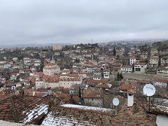 初めてのトルコ旅行(ツアー)6