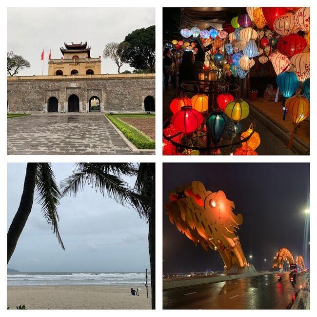 2020/2/8~2/11の2泊4日ベトナム旅です。ハノイ、ホイアン、ダナンを訪れました。<br /><br /><br />ブログ引っ越しました。旅行記は下記サイトにてご覧ください。<br />↓ベトナム旅行記<br />http://kurokawa-freetravel.net/category/travel-overseas/asia/vietnam/<br /><br />↓ハノイ編<br />http://kurokawa-freetravel.net/2020/02/15/vietnam1/<br /><br />↓ホイアン編<br />http://kurokawa-freetravel.net/2020/02/18/vietnam4/<br /><br />↓ダナン編<br />http://kurokawa-freetravel.net/2020/02/23/vietnam8/<br /><br />