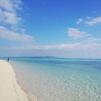 秋の竹富島&石垣島3泊4日 前編:竹富島