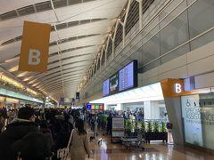 【2019】年末年始フライトレビュー 旅行記【備忘録】