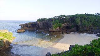 南国沖縄 夫婦二人でオフシーズンリゾート旅②~適度に観光編~