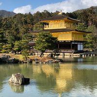 地元民が京都大メジャー観光地に行ってみた