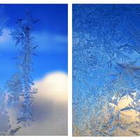 思ひ出つづり② 「真冬こそ素晴らしい!!厳寒の北海道。」