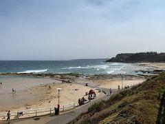 子連れ(9歳、6歳、3歳)でオーストラリア東海岸(シドニー~コフスハーバー)ドライブ旅行☆その③