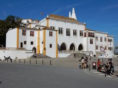 ■ ポルトガル 北から南へ7日間(4) 4日目 ■