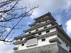 1泊2日の福岡、佐賀、熊本の温泉グルメお買物旅