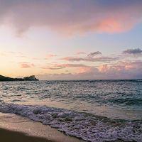 2020旅第1弾 ハワイ◎5・6日目 最終日