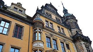 年末年始は初めての海外へ。チェコで過ごす6泊8日!vol.4