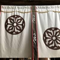 大阪から奈良、世界遺産を巡る旅《大仙古墳・法隆寺》