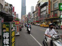 台湾南部旅行その4