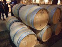 葡萄酒愛好家にとっての桃源郷、ボルドー