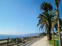 カリフォルニア州 サンタ モニカ