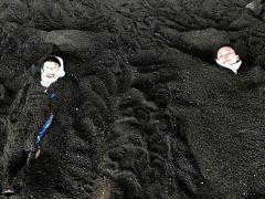 ふらりと鹿児島の温泉へ!その1「憧れの砂風呂!」