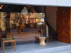 北欧vintage家具買い付け旅@金沢