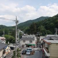 上田・別所アルバム(5)