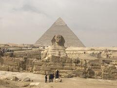 エジプト航空直行便ビジネスクラスで行くエジプト・ナイル川クルーズでゆったり旅 (2) エドフ・アスワン・カイロ