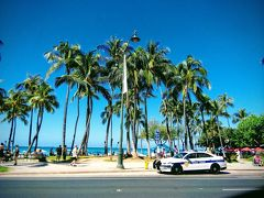 Hawaiiバケーション2019   part2