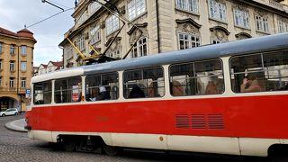 2020 の移動しまくりの旅 11日目 プラハをウロウロ ようやく出国?