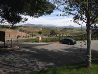 カリフォルニア州 テメキュラ - ベル ビーノ ワイナリー