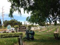 カリフォルニア州 テメキュラ - ソーントン ワイナリー
