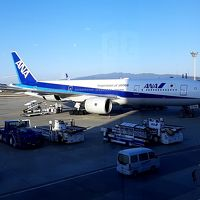 2020年 出張ついでの4トラ日本地図 色塗りの旅(関東地方攻略編)+ミニオフ会【前編】