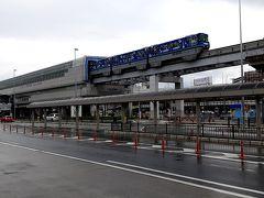2020年 出張ついでの4トラ日本地図 色塗りの旅(関東地方攻略編)+ミニオフ会【後編】