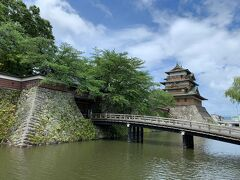 諏訪・辰野_Suwa & Tatsuno 日本酒と温泉!日本最古級の神社とほたる祭り