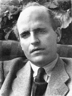 番外編:ハン・ミュンデン:ヒトラー暗殺未遂事件に関与し、処刑された一人の弁護士