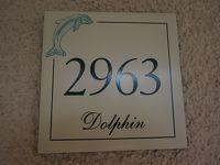ハワイ ラナイ島 フォーシーズンズ・リゾート・ラナイ・アット・マネレベイ 「2963」の部屋