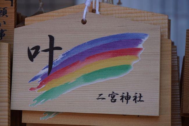 久々に休日の三宮を散歩してみました。<br />画像は、二宮神社にてです。<br /><br />過去の兵庫・神戸市中央区散歩記<br /><br />関西散歩記~2018-3 兵庫・神戸市中央区編~「一宮神社」<br />https://4travel.jp/travelogue/11427528<br /><br />関西散歩記~2018-2 兵庫・神戸市中央区編~<br />https://4travel.jp/travelogue/11415742<br /><br />関西散歩記~2018 兵庫・神戸市中央区編~<br />https://4travel.jp/travelogue/11373326<br /><br /><br />兵庫まとめ旅行記<br /><br />My Favorite 兵庫 VOL.3<br />https://4travel.jp/travelogue/11427526<br /><br />My Favorite 兵庫 VOL.2<br />http://4travel.jp/travelogue/11204126<br /><br />My Favorite 兵庫 VOL.1<br />http://4travel.jp/travelogue/10965090