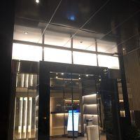 2019夏の大阪遠征『ホテルコンソルト新大阪』