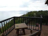 ジャマイカ セントエリザベス ラヴァーズリープ(Lovers Leap, St. Elizabeth, Jamaica)