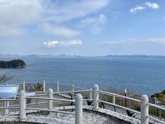 2020年晩冬 春が待ちながら安芸の小京都をてくてく散歩 【御手洗編】